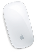 Mouse Sistema Online SigeUp